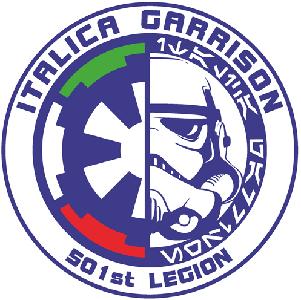 501st_italica
