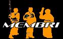 gallery_membri2