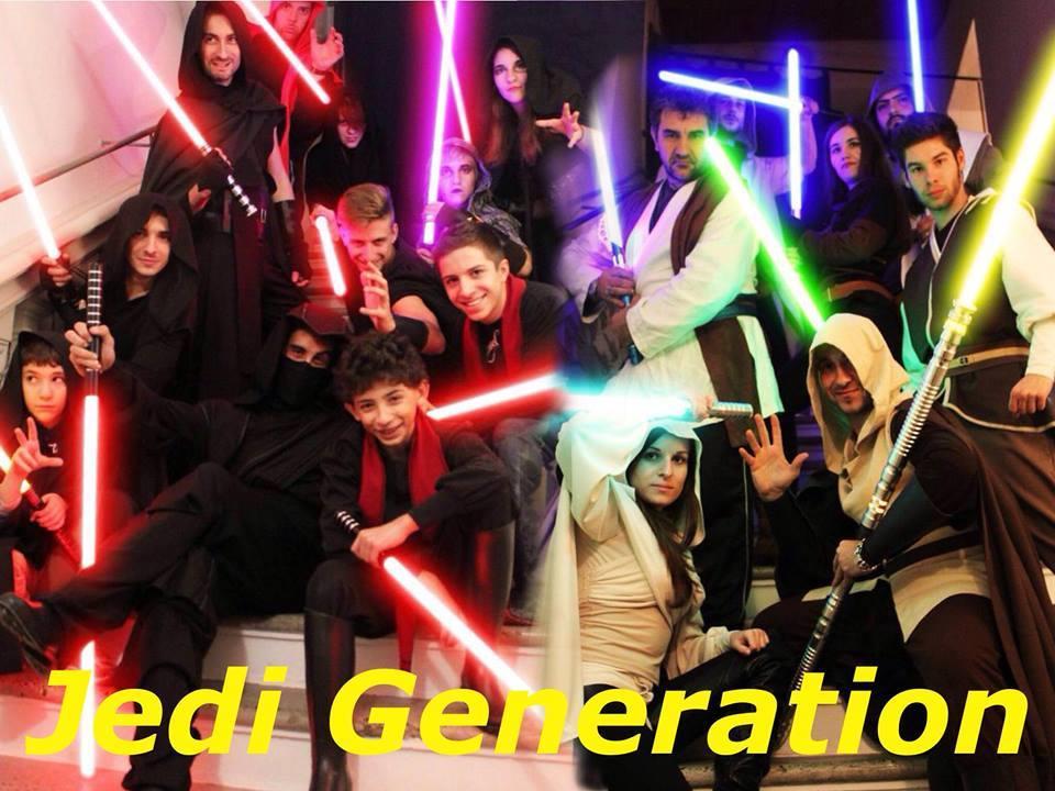 jedi_generation_1