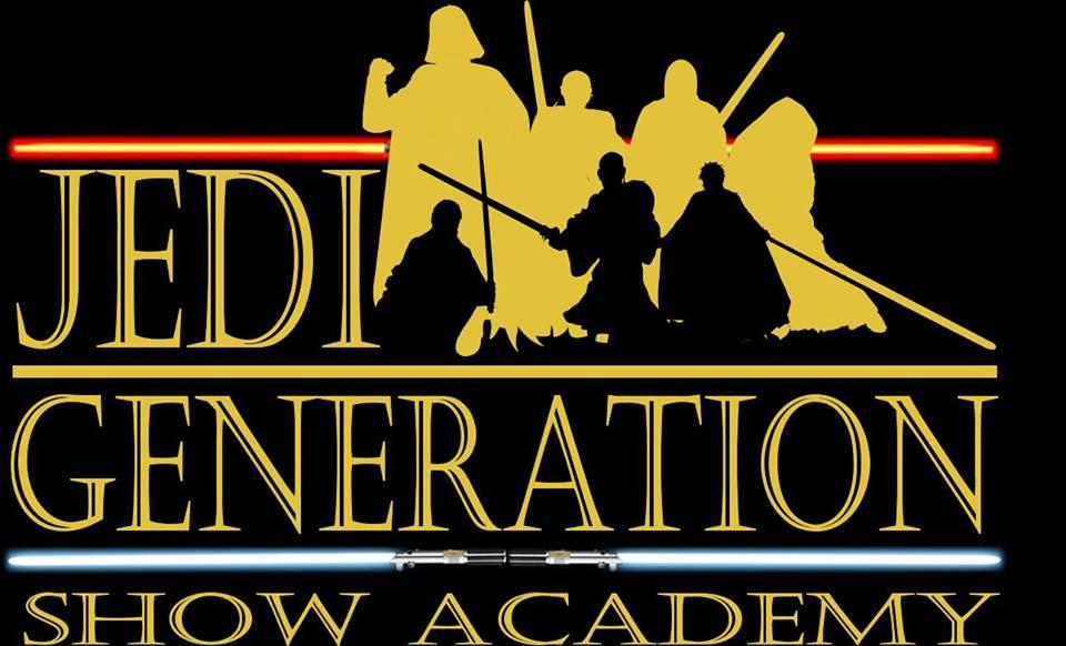 jedi_generation_logo