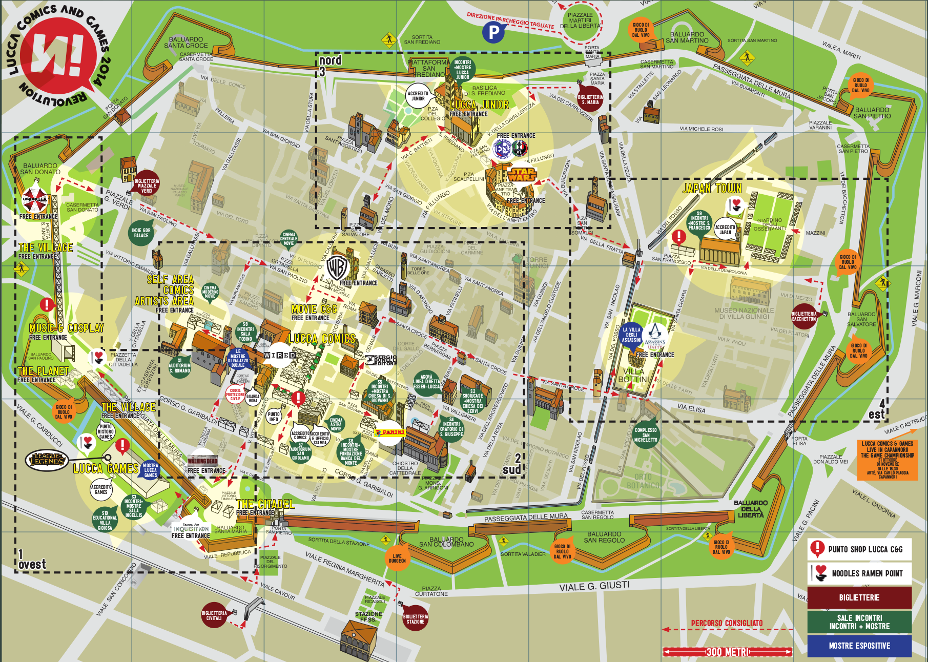 Lucca_2014_mappa