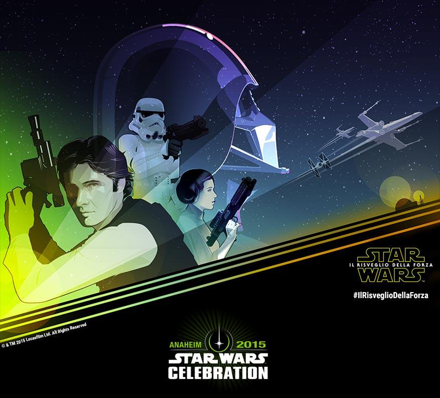 banner_celebration